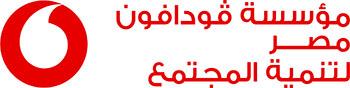 Vodafone Egypt Foundation's